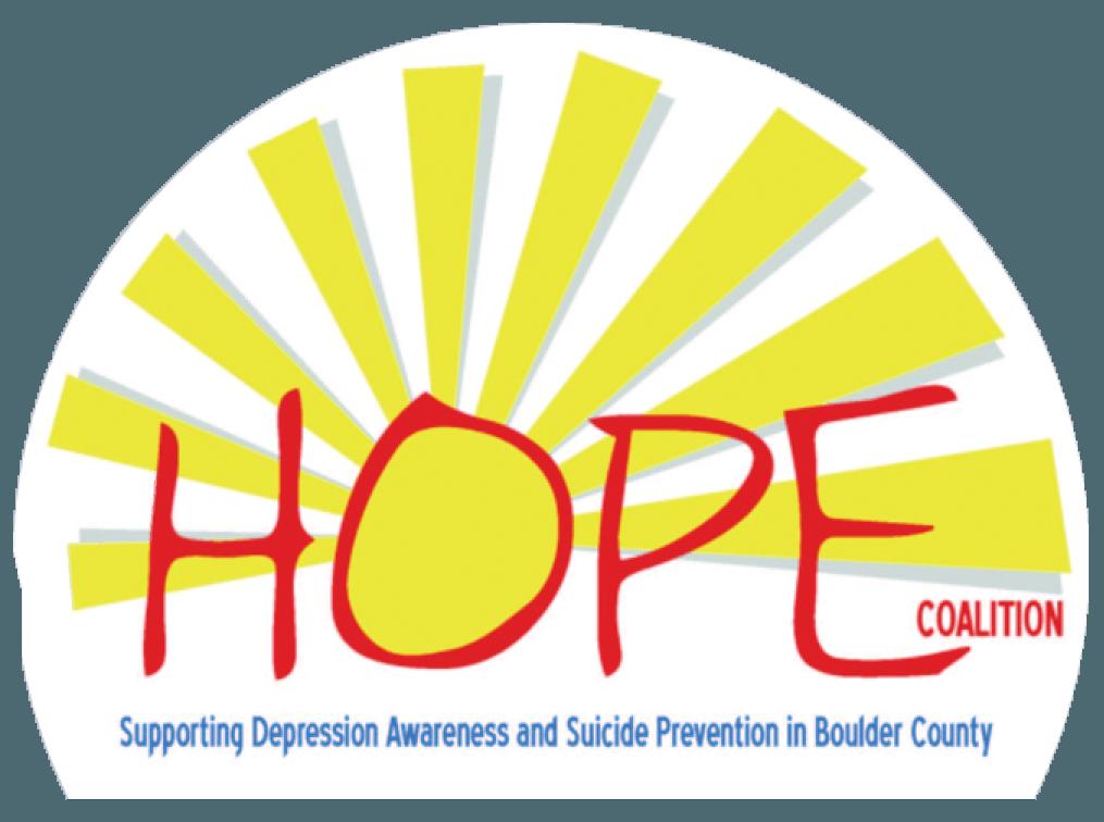 HOPE coalition-Logo