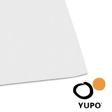 yupo paper logo